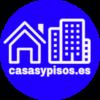 Casas y Pisos