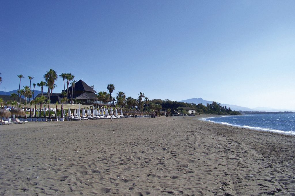 playa-padron-1024x683