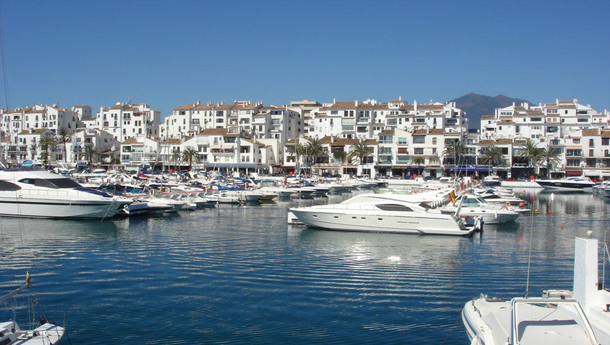 Puerto_Banús_Marbella